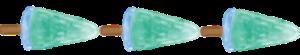 separator 5