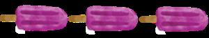 separator 6