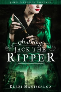 stalkingjacktheripper_cover__span