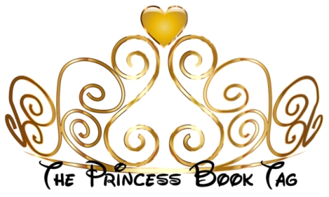 the-princess-book-tag-logo.jpg