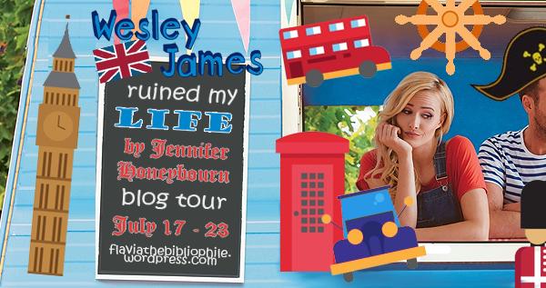 wesley james blog tour banner 2.png