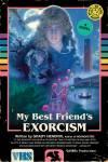 exorcism-final-web-large