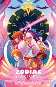 zodiac-starforce