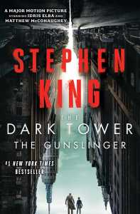 the-dark-tower-i-9781501168369_hr