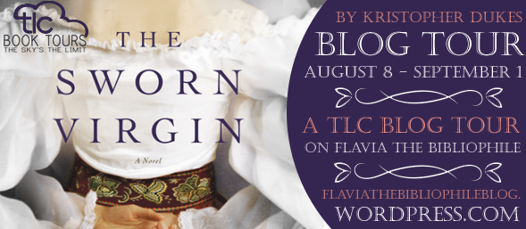 the sword virgin blog tour banner.png