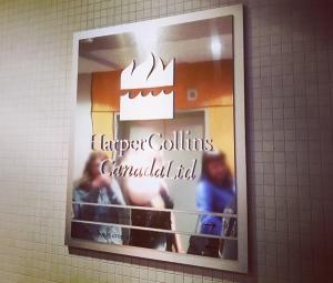 harpercollins sign editjpg