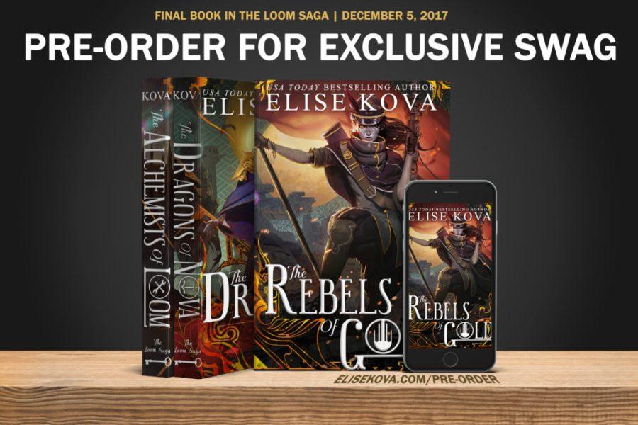 REBELS-3-Books-1024x683.jpg