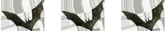 bats separator
