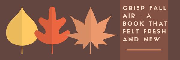 fall-tag-1.png