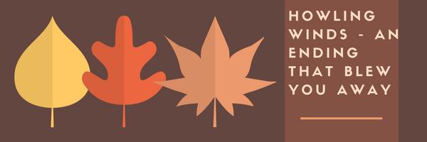 fall-tag-2.png