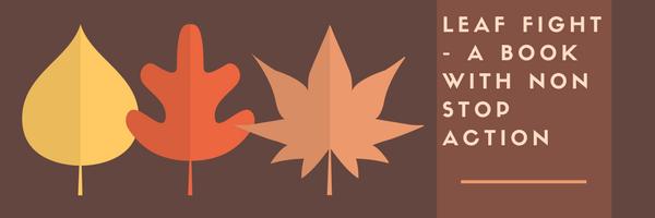 fall-tag-3.png