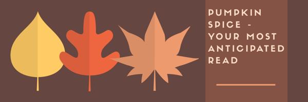 fall-tag-4.png