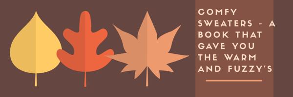 fall-tag-5.png