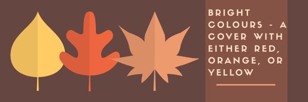 fall-tag-6.png