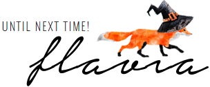 flavia signature october.png