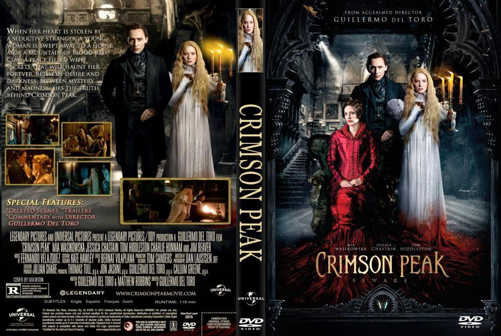freedvdcover_crimson-peak-2015-r1-custom
