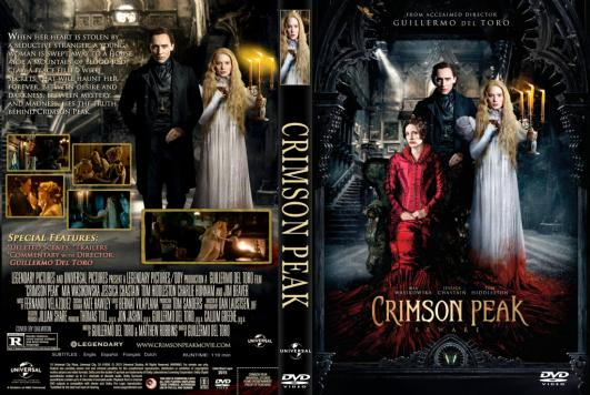 freedvdcover_crimson-peak-2015-r1-custom
