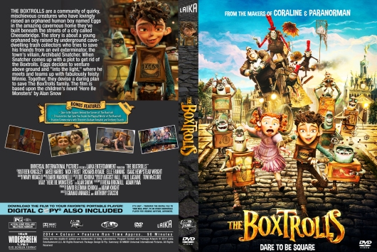getdvdcovers_the-boxtrolls-custom-cover-pips