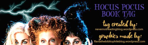 hocus pocus title credits.png