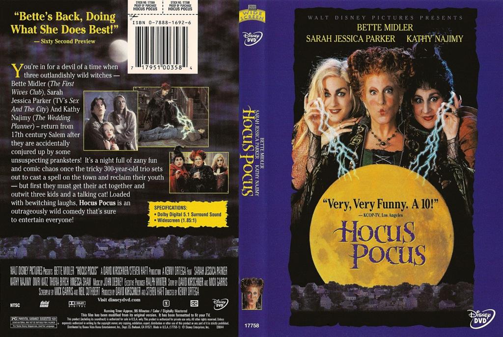hocus_pocus_1993_ws_r1-front-www-getdvdcovers-com_