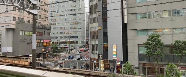 IMG_1357 cropped.jpg