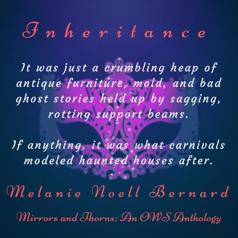 Inheritance -1-.png