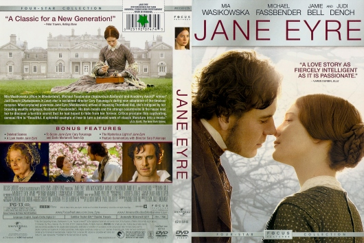 jane_eyre_2011_ws_r1-front-www-getcovers-net_