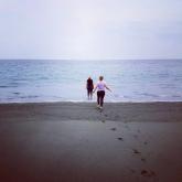 odawara beach me