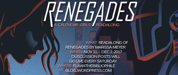 RENEGADES readalong post banner final VERSION 3 B