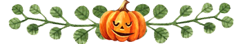 separator green leaves pumpkin.png
