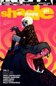 shadethechanginggirl-a