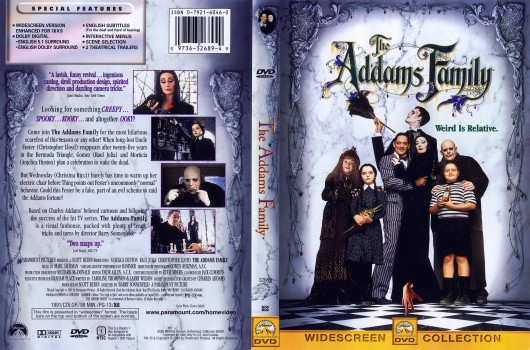 the_addams_family_1991_ws_r1-front-www.getdvdcovers.com_.jpg