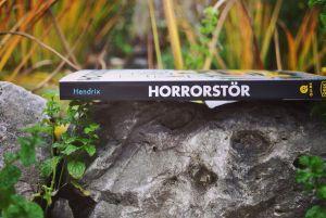 Horrorstör 2