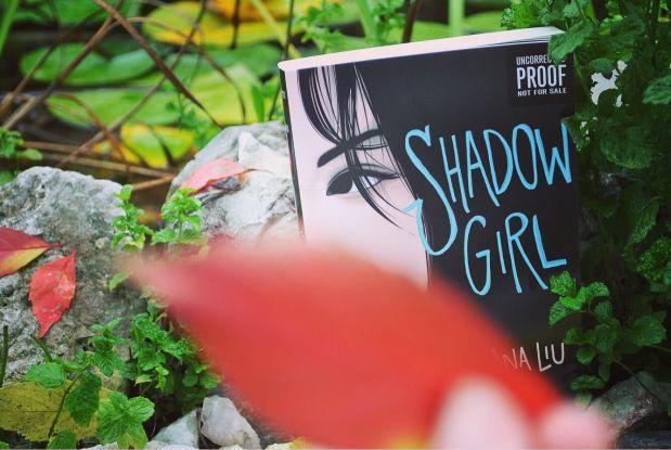 shadow girl 1.jpg
