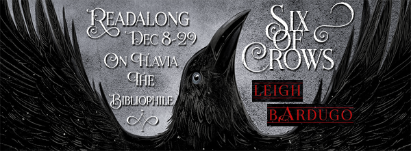 SIX OF CROWS readalong banner 3