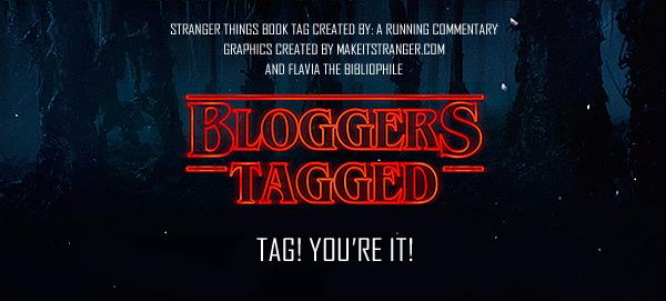 Stranger Things Book Tag 10B.png