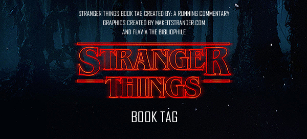 Stranger Things Book Tag 1B.png