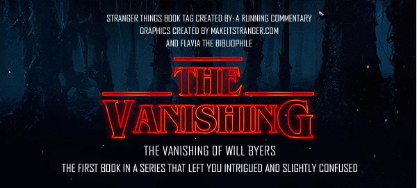 Stranger Things Book Tag 2B.png